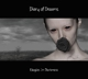 Diary Of Dreams :Elegies in Darkness