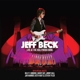 Beck,Jeff :Live At The Hollywood Bowl
