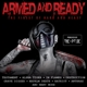 Various :Armed And Ready-The Finest Of Hard And Heavy