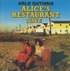 Guthrie,Arlo :Alice's Restaurant-The 1967 Wbai-FM Collection