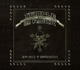 Schenker,Michael Temple Of Rock :Spirit On A Mission-Deluxe E