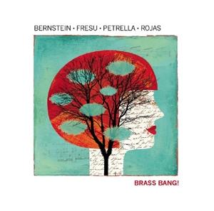 Fresu,Paolo/Bernstein,Steven/Petrella,Gianluca/%2B