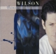 Wilson,Brian :Brian Wilson (Expanded Edition)