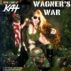 Great Kat,The :Wagner's War