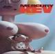 Mercury Rev :Boces