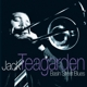 Teagarden,Jack :Basin Street Blues