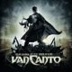 Van Canto :Dawn Of The Brave (Ltd.Mediabook)