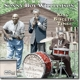 Williamson,Sonny Boy :King Biscuit Time