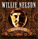 Nelson,Willie :Backtracks