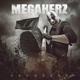 Megaherz :Erdwärts