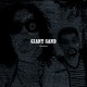 Giant Sand :Black Out (25th Anniv.Ed.)