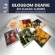 Dearie,Blossom :6 Classic Albums
