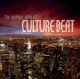 Culture Beat :The Loungin' Side Of Culture Beat