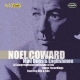 Coward,Noel :Mad Dogs & Englishmen