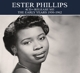 Phillips,Ester :Early Years 1950 To 1962