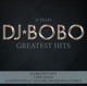 DJ Bobo :25 Years-Greatest Hits