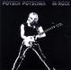 Potschka,Potsch :In Rock