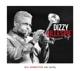 Gillespie,Dizzy :Groovin'High
