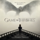 Djawadi,Ramin :Game of Thrones (Music from the HBO-Series-Vol.5)