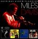 Davis,Miles :Original Album Classics