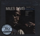 Davis,Miles :Kind Of Blue-Ultimate HQ CD