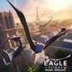 Zur,Inon :Eagle Flight (Ost)