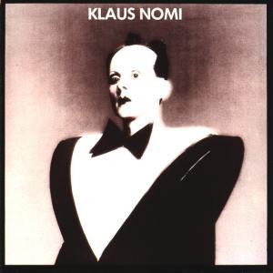 Nomi,Klaus
