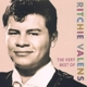 Valens,Ritchie :Best Of,The Very