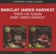 Barclay James Harvest :Classic Albums: Barclay James