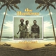 Heptones,The :Night Food (Expanded Edt.) Vinyl