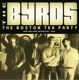 Byrds,The :The Boston Tea Party