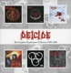 Deicide :The Complete Roadrunner Collection 1990-2001