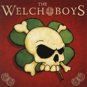 Welch Boys,The