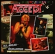 Accept :All Areas-Worldwide (Live 2CD)