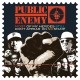 Public Enemy :Most Of My Heroes Still Don't Appea