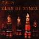 Clan Of Xymox :The Best Of