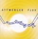 Attwenger :Flux