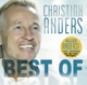 Anders,Christian :Best Of