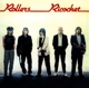 Bay City Rollers :Ricochet (Expanded & Remastered)