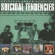 Suicidal Tendencies :Original Album Classics