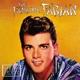 Fabian :The Fabulous Fabian