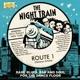 Various :Night Train