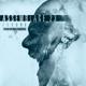 Assemblage 23 :Endure (Deluxe+Bonustracks & Remixes)