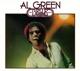Green,Al :The Belle Album