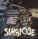 Simbiose :Economical Terrorism