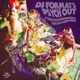 Various :DJ Format's Psych Out