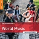 Rafiki Jazz/Kries/Monoswezi/+ :Rough Guide: World Music