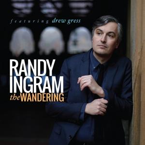 Ingram,Randy