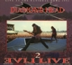 Diamond Head :Evil Live (2CD Digipak)