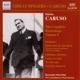 Caruso,Enrico :Complete Recordings Vol.9